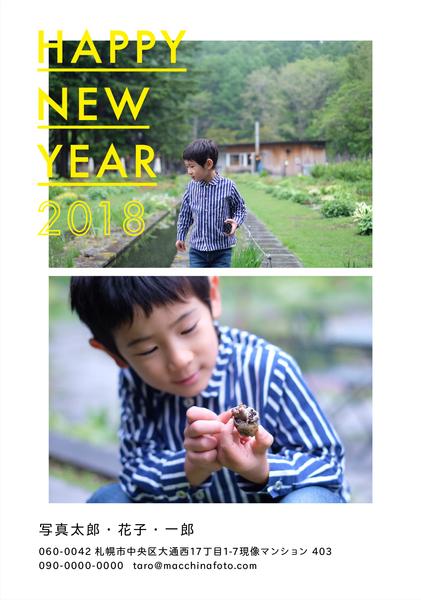 new_year_2018_A-T-02-01.jpg