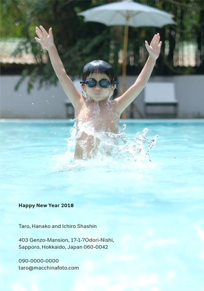 new_year_2018_C-T_-01.jpg