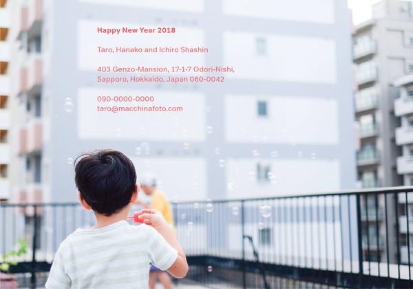 new_year_2018_C-Y-02-01.jpg
