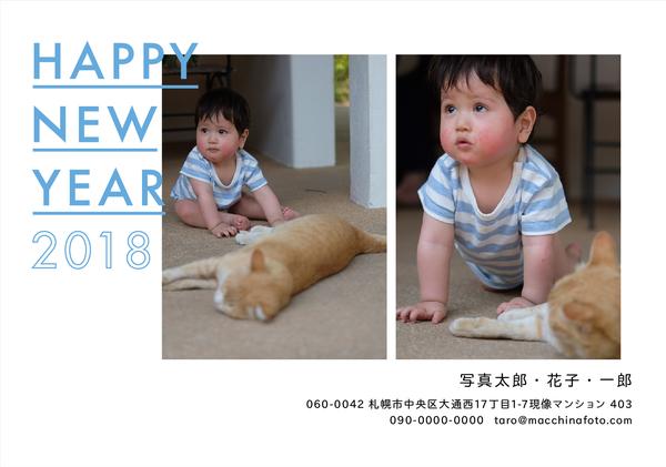 new_year_2018_a-y-02-01.jpg