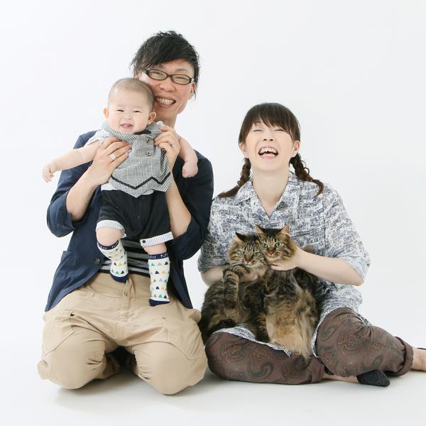 ueno2017.jpg